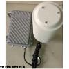 JT-SWS-I室外温湿度记录仪  杰西品牌厂家供应