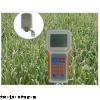 JT-HTL温湿度露点记录仪  北京厂家直销
