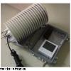 JT-CO2-JL 温湿度二氧化碳记录仪 北京厂家直销
