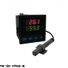 JTC-406温湿度控制器,双路控制,北京厂家直销