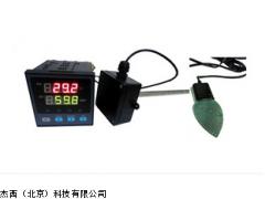 JTC-460叶面湿度控制器,上下限控制,北京厂家直销