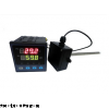 JTC-416智能温湿度控制仪北京厂家直销
