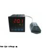 JTC-40库房全自动温湿度控制器 北京厂家直销