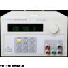 北京大华 DH1765系列 单路程控直流稳压稳流电源