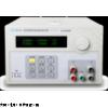 北京大华 DH1767系列 双量程程控直流稳压稳流电源