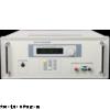 北京大华 DH1716A系列 直流稳压稳流程控电源