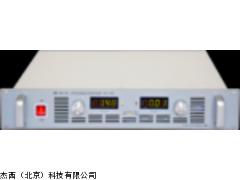 北京大华 DH179C系列 单路直流稳压稳流电源