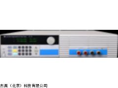 北京大华 DH179D系列 单路程控直流稳压稳流电源