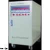 北京大华 DH1750系列 程控变频电源
