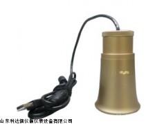 半价优惠织物密度仪新款LDX-Y511D