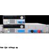 北京大华 DH2794A系列 程控直流电子负载