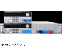 北京大华 DH2794B系列 程控高压直流电子负载