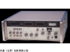 北京大华 厘米波雷达测试仪