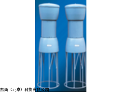 北京大华 DH89系列 测控天线