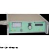 北京大华 DH925D型 胶乳测试仪