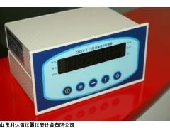 半价优惠 定值控制器新款LDX-QDI-01C