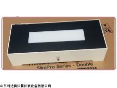 包邮工业底片观片灯新款LDX-DL-2000