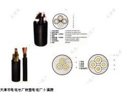 同轴射频电缆-SYV75-5电缆