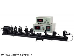 LDX-F-LDBP3090 半价优惠半导体泵浦固体激光器综合实验系统