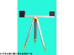 半价优惠 便携式隧道光透过率仪新款 LDX-HY-TRA10