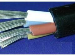 直销CXF2*2.5橡套电缆,CXF2*1.5船用电缆单价