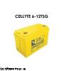 12TLA120型号SEC蓄电池12v120ah现货直销