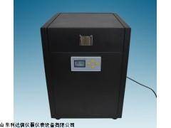 厂家直销反射率测量仪新款LDX-ETF-136