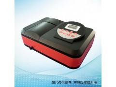 GDYS-104TN总氮测定仪,北京总氮测定仪价格多少