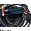 SPA1235LW三角带,SPA1235LW传动带