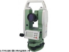 全国包邮激光电子经纬仪新款 LDX-DT-402