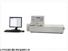 LDX-BLD-200N 半价优惠 电子剥离试验机新款