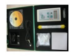 供应英国PPMHTV-M便携式数据型甲醛检测仪