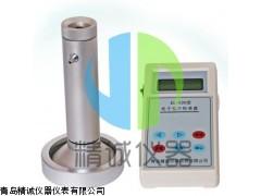 KL-100型电子孔口流量校准器中流量采样器校准器