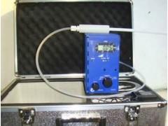 INTERSCAN4160-2甲醛检测仪0-19.99ppm