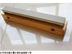 厂家直销镁铝桥板新款LDX-50*220-50*500