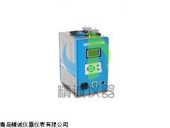 GH-2型智能烟气采样器,烟气采样器厂家