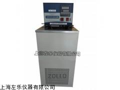 低温恒温槽DC-0506容积5L恒温槽