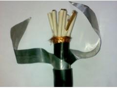 KVVP22控制电缆,KVVP22铠装电缆5*1.5