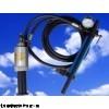 北京矿用锚杆拉力计GH/LDZ-200价格,锚杆强度锚固力仪