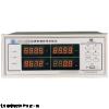 数字多功能功率测试仪SN/PS93-40A价格,单三相交流仪