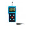 手持式涂层测厚仪,便携式涂层测厚仪,苏州涂层测厚仪价格