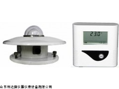 半价优惠全天候光辐射仪新款LDX-QTS-4
