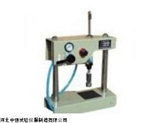 乳化沥青粘结力试验仪商家 ,SYD-0754乳化沥青粘结力