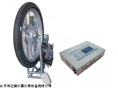 厂家直销 五轮仪 非接触式速度检测仪新款LDX-LQS-1A