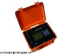 全国包邮多功能数字直流激电仪新款LDX-WDJD-3A