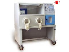 厂家直销 厌氧培养箱YQX-II 智能厌氧培养箱 厌氧培养箱