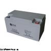 内蒙古供应:圣阳蓄电池SP12-120现货直销