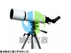 JC-LK 林格曼黑度计,测烟单筒望远镜