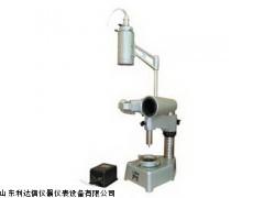 LDX-LG-1 半价优惠 立式光学计新款