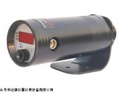 LDX-ST200-D  厂家直销宽量程在线红外测温仪新款